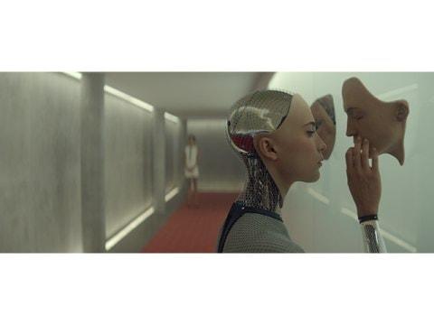 エクス・マキナ