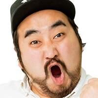 亜城木 仁