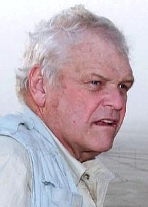 ブライアン・デネヒー
