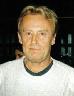 ダニエル・オルブリフスキー