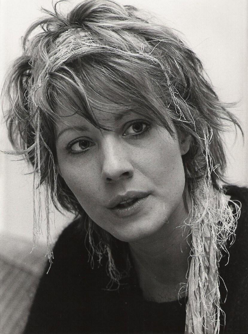 リンダ・コズラウスキー