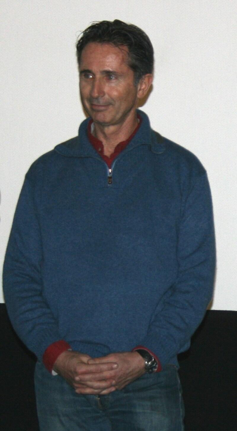 ティエリー・レルミット