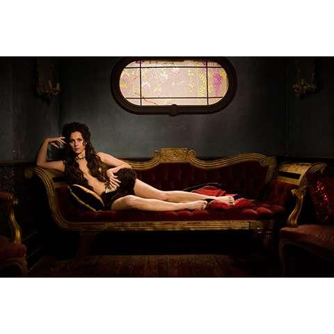 メゾン・クローズ 娼婦の館 シーズン2