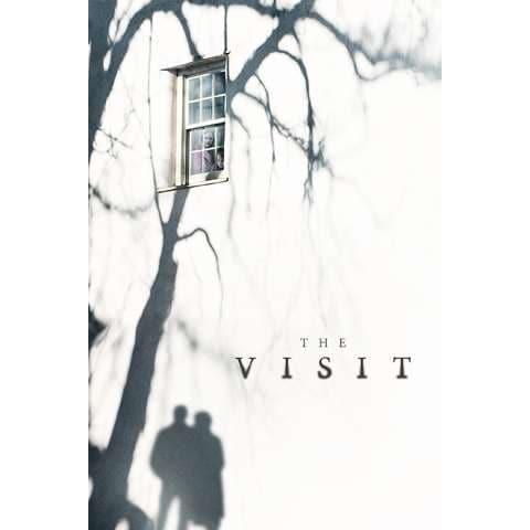 ヴィジット