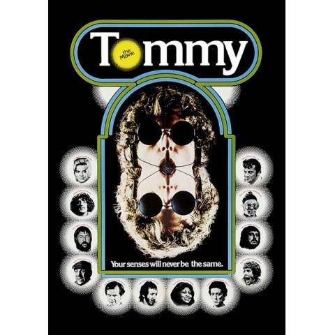 トミー HDリマスター版