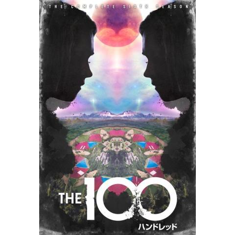 The 100/ ハンドレッド <シックス・シーズン>