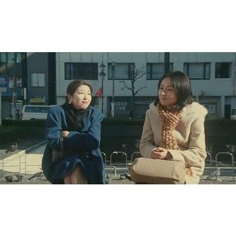 連続不倫姉妹