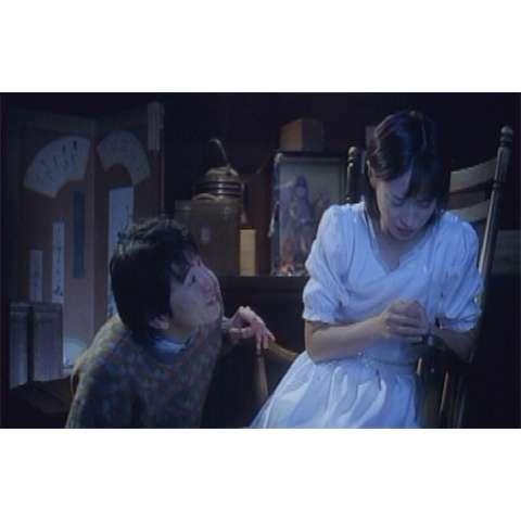蔵の中 ~ある姉妹の秘密~