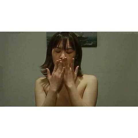 ワイセツ教師 ~制服を汚せ~