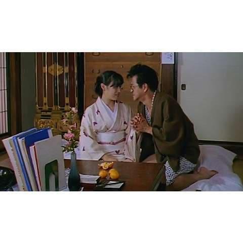 小説家の情事2 不倫旅行