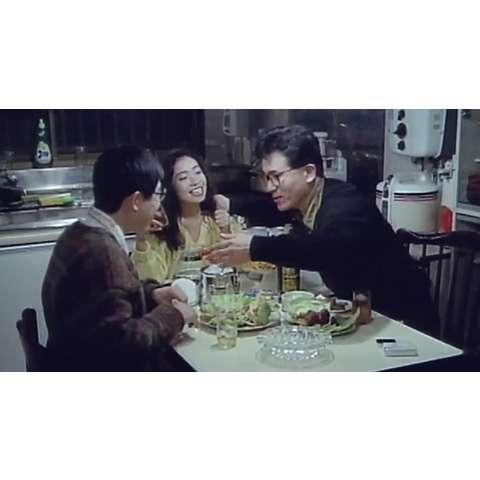 ザ・スワップ 欲しがる妻たち