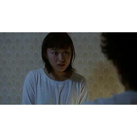 壁抜けセクシーギャル ~恋人はユーレイ~