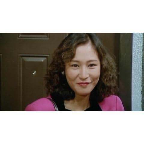 肉体の派閥 ~熟女六人ハダカのおつきあい~
