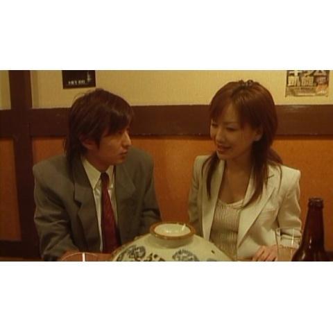 結婚残酷物語 Ver.1 憧れの逆玉セレブ生活!?