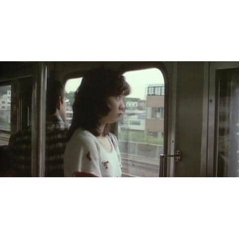 痴漢最終電車
