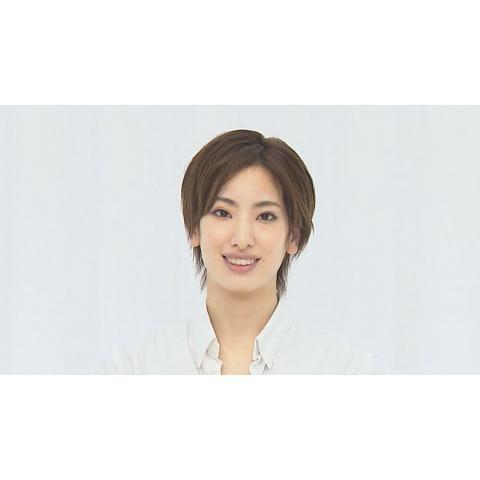TAKARAZUKA NEWS Pick Up #646「花組宝塚大劇場公演『はいからさんが通る』稽古場トーク」~2020年7月より~