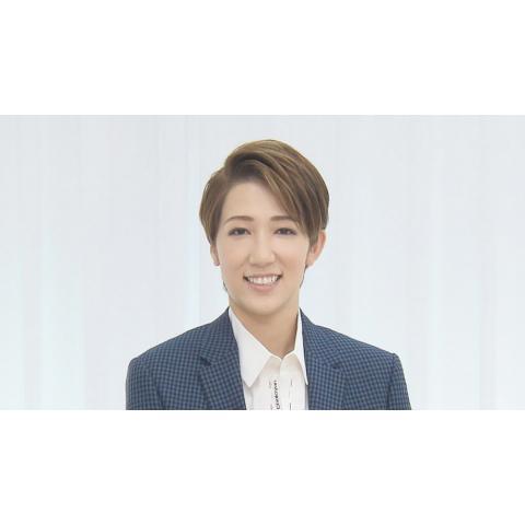 TAKARAZUKA NEWS Pick Up #655「宙組宝塚大劇場公演『アナスタシア』稽古場トーク」~2020年10月より~
