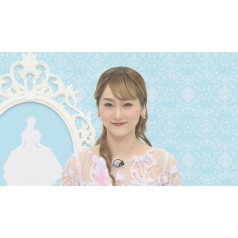 TAKARAZUKA NEWS Pick Up「プリンセスRecipe 美園さくら」