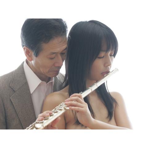 まりか(長谷真理香)/O嬢の物語 官能の奴隷(R15版)