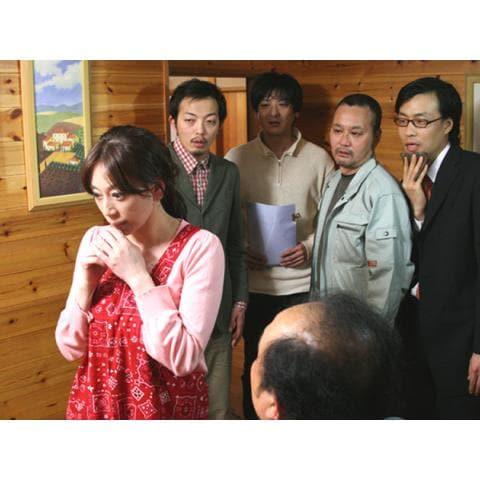 水谷ケイの平成未亡人下宿2 お部屋貸します(R15版)