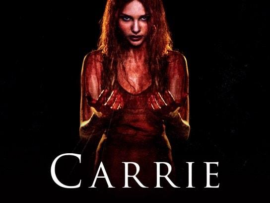 キャリー (2013)